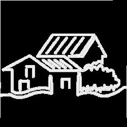 Casa Rural Pacio Do Sil